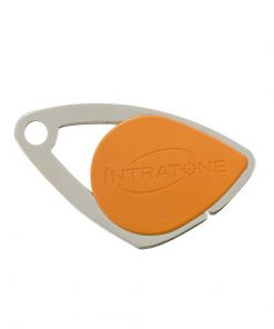 Cle intratone orange