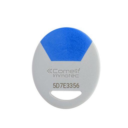 Comelit Blue - Badge vigik copie