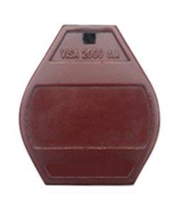Visa 2000